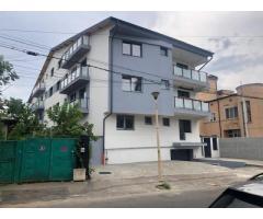 Dezvoltator, apartament 3 camere bloc nou, popa nan, calea calarasilor, tepes voda
