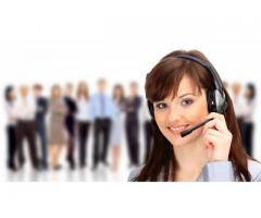 Operatori Call Center in Lingua Italiana