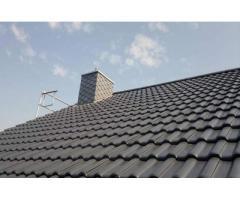 Executăm acoperișuri mansardări de la A la Z sistem pluvial reparații de urgență