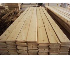 Mapan – depozit lemn stratificat, grinzi de constructii, panouri lemn, cherestea, lambriu