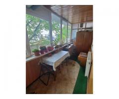 Vand apartament 3 camere, parter in  Brasov