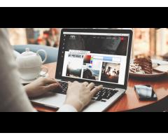 Oferim cele mai eficiente pachete de administrare pentru website-ul tau