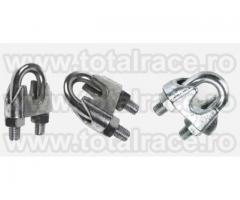 Accesorii cablu tractiune Total Race