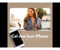 Cel mai bun iPhone 2021: Ghid de cumpărături și recenzii | Micul Ajutor