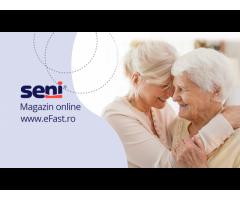 www.efast.ro - Scutece adulti online