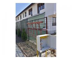 Autorizati ANRE si ISCIR pentru instalatii gaze, termice, electrice