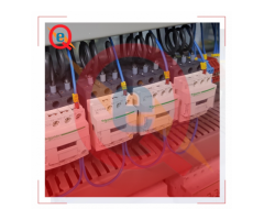 Instalatii electrice civile si industriale