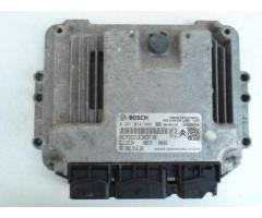 Reparare / vanzare calculatoare motor pentru Citroen / Peugeot benzina si diesel