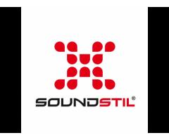 Conectori la cele mai bune prețuri în magazinul Soundstil