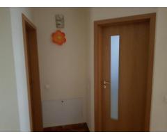 Amenajari Apartamente/Renovare Apartament/Zugravit Casa