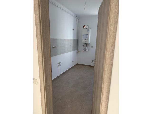 Apart 2 camere Militari Residence, 50mp, 42500 EURO