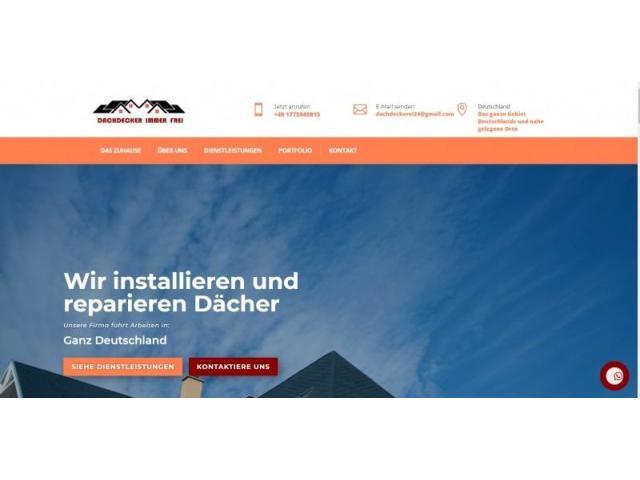 Web Design Realizare Website-uri