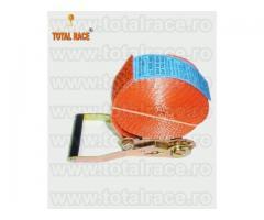 Chingi de ancorare textile, chingi fixare marfa