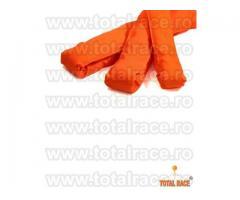 Sufe cu urechi diverse capacitati si lungimi stoc Bucuresti Total Race