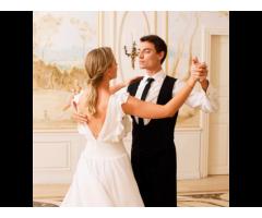 Dansul mirilor la tine acasa