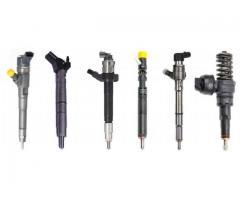 Reparatii injectoare Pompe Duze, Bosch, Piezo, Delphi
