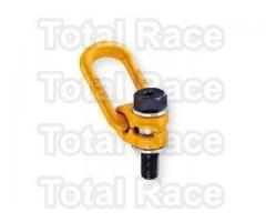 Element prindere rotativ Total Race