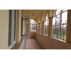 Casa+Gradina+Teren 2242 mp, VIDRA-IF